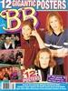 BB - October 1997