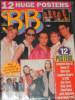 BB - October 1998