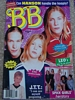 BB - November 1997