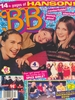 BB - December 1997