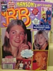 BB - February 1998