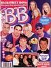 BB - June 1998