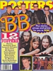 BB - July 1998