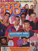 BB - August 1998