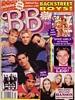BB - September 1998