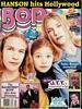 Bop - October 1997
