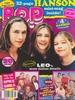 Bop - November 1997